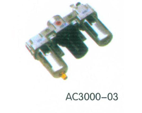 AC3000-03