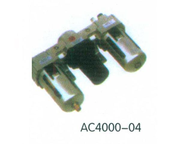 AC4000-04