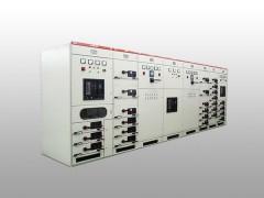 MNS低压柜