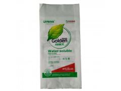 水溶肥防滑化肥袋