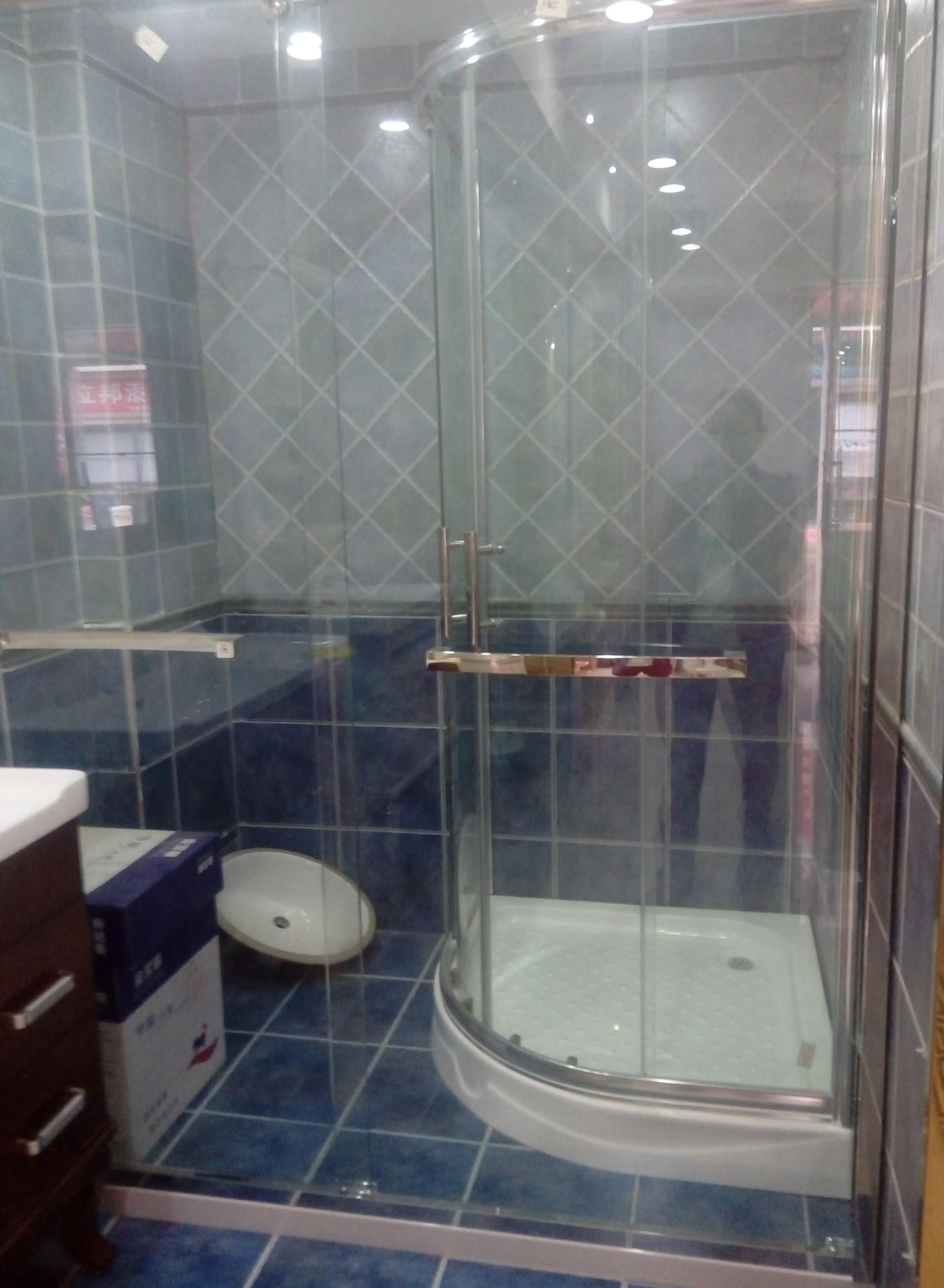 平面浴房.jpg