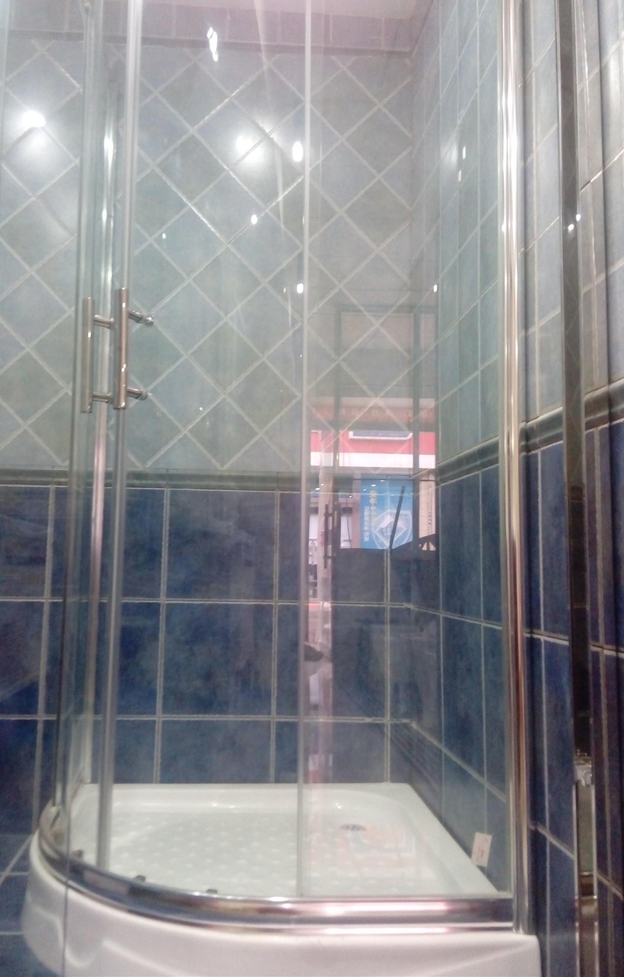 浴房1.jpg