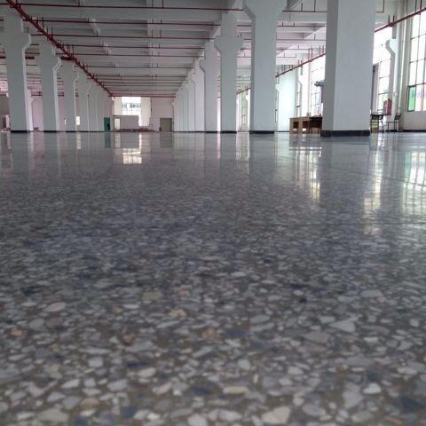 SALID混凝土固化劑