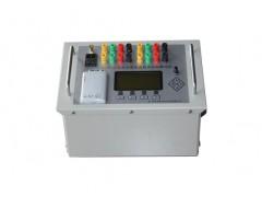 TD-3310型全自動變壓器直流電阻測試儀