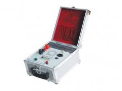 TD-3301型回路電阻測試儀