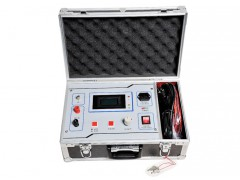 TD-651型避雷器動作計數器綜合測試儀