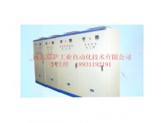 发电机励磁柜价格