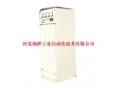发电机励磁柜供应商
