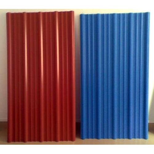 彩钢压型板册