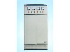 同步发电机励磁装置
