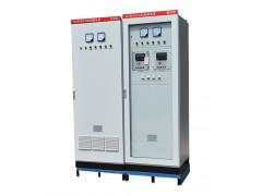 中小型水电站发电机励磁