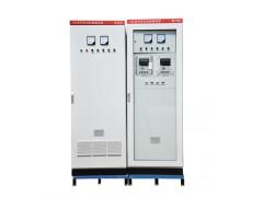 中小型水电站发电机励磁厂家
