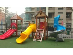 供应幼儿园用品、大型滑梯、塑料桌椅批发-石家庄俊杰乐投letou手机版
