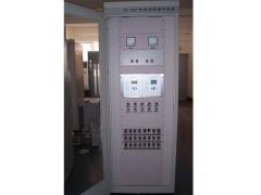 水电站半自动化控制系统价格