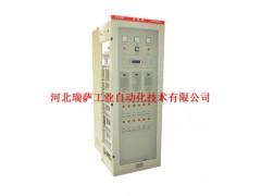 水电站半自动化控制系统厂家