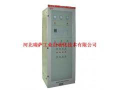 水电站半自动化控制系统