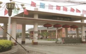 涿州市要挟新村地暖项目