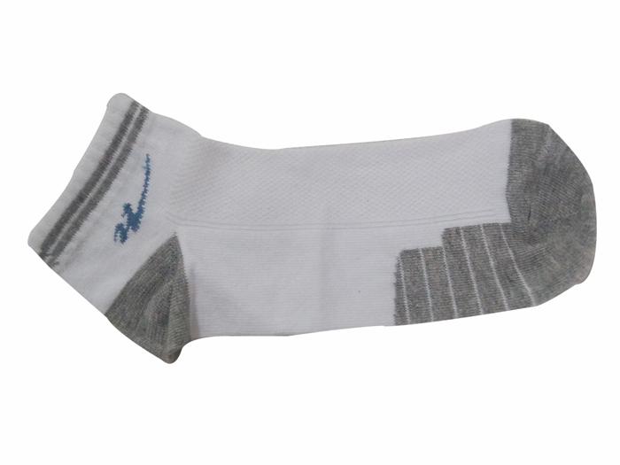男士船袜05