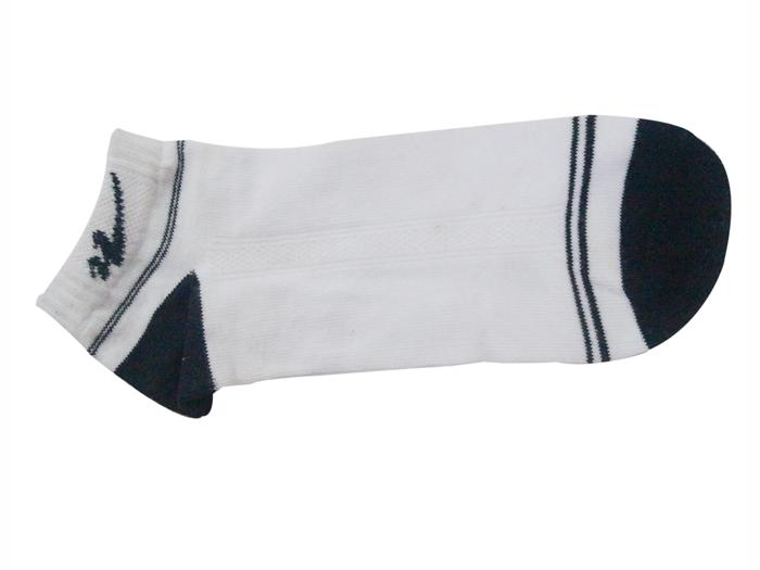 男士船袜06