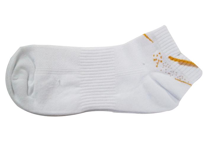 男士船袜08
