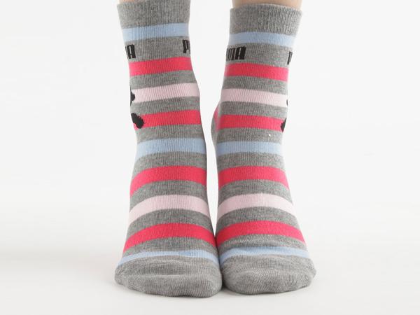 时装袜03