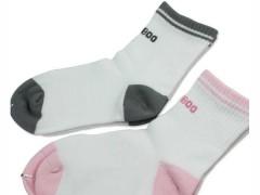 童袜012