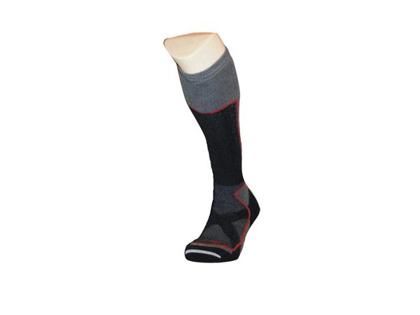 长筒运动袜02