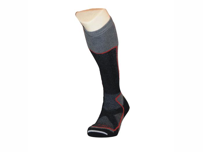 长筒运动袜05