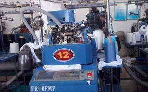 生产设备3