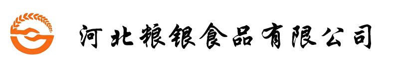真钱捕鱼游戏平台_网上捕鱼游戏平台_真钱打鱼游戏手机版官网