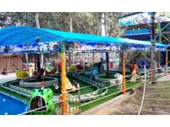 宝宝乐园游乐设备