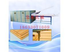 PVC吸膜机