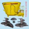 立式搅拌机机械与内部产品图片
