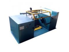 710型工字轮收线机