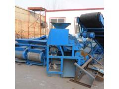 保定三正机械专业生产吸铁机
