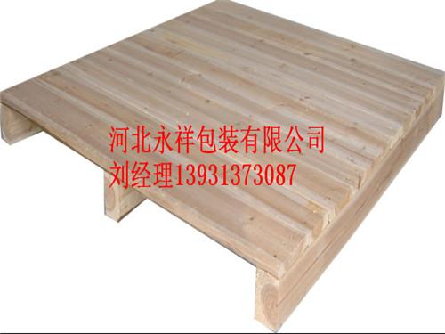 保定哪里的木托盘质量比较好?