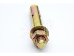 帶孔膨脹栓 (3)