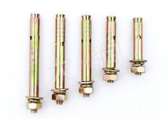 帶孔膨脹栓 (4)