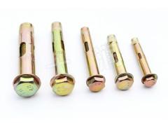 地板膨脹栓 (2)