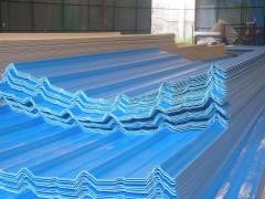 合成树脂板1050型