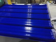 合成树脂瓦1050型