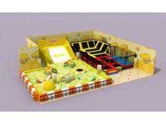 供应河北沧州儿童乐园淘气堡室内儿童游乐场设备