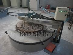 热处理设备气体表面渗碳炉