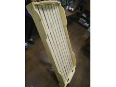 石家庄行唐县幼儿园滑梯户外草坪幼儿园小床课桌椅销售价格