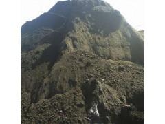 唐山洗煤添加剂厂