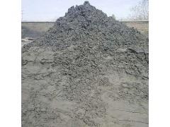 选煤添加剂