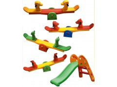 河北石家庄快乐时光生产销售儿童滑梯、幼教用品、幼儿园玩具