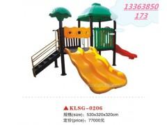 供应石家庄无极县幼儿园教具、儿童滑梯、幼儿课桌椅