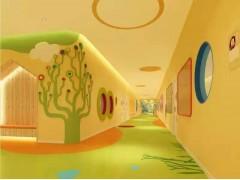 石家庄藁城墙体彩绘墙体喷绘