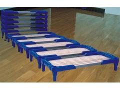 山西阳泉幼儿园课桌椅、幼儿园小床